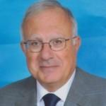 Arman Minasyan - Yönetim Kurulu Başkanı